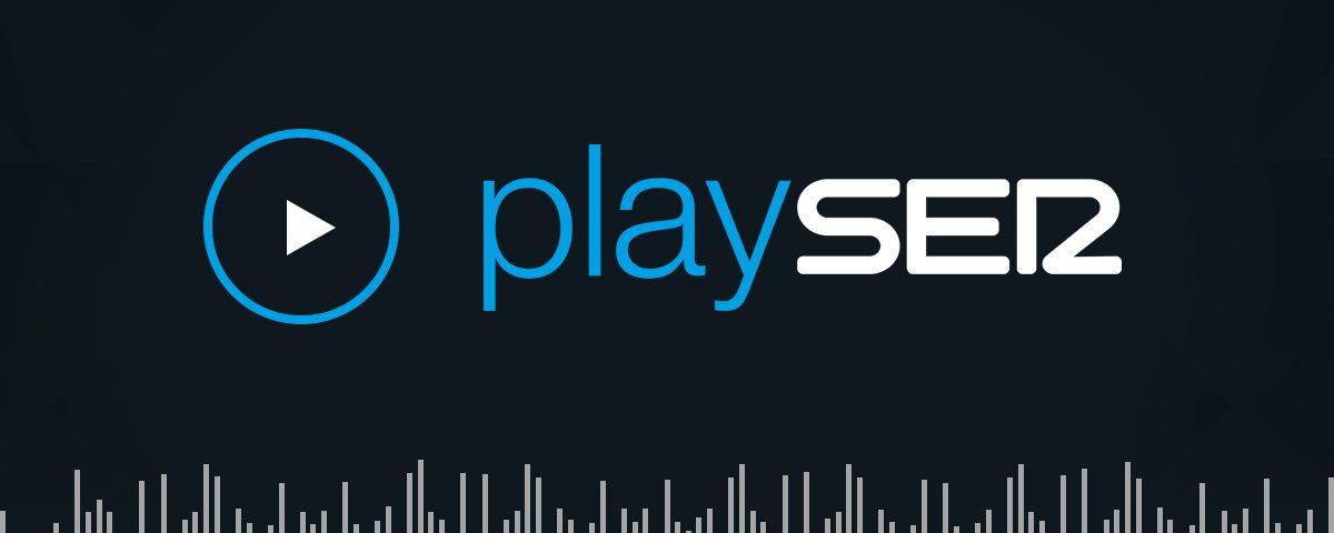 play-ser